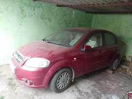 Car for sale good price
