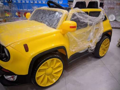 Kids electric Bikes and Car for sale at Factory rates read description