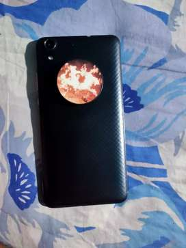 For sell for 6000 rupees