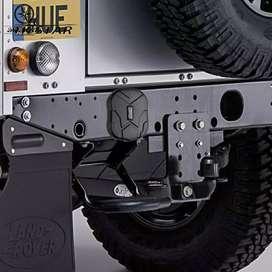Murah..! GPS TRACKER portable, pantau motor/mobil/truk/bus