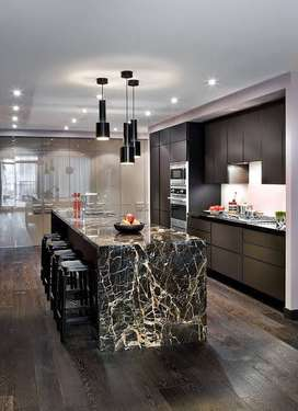 Quality Marble in lowest Price for Kitchen, Stairs and floor.