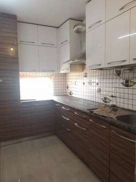 1 BHK NEWLY FLAT IS AVAILABLE FOR RENT