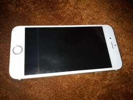i phone 6 64gb for sell