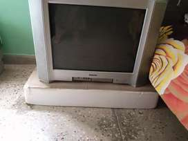 Wega sony tv ,24 inches used 6 months in excellent condition