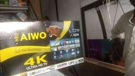Neo aiwo ledtv 5 years warranty @rs 8999