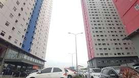 Sewa Murah Apartemen 2BR Full Furnished di Green Pramuka City