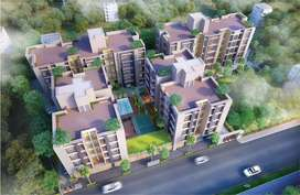 3 BHK Flats for Sale in Magnolia Success at New Town, Kolkata