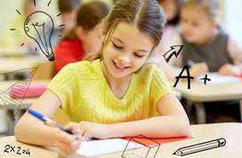 10th class &12 maths & genral compitation