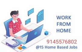 Income your pocket money easily from online