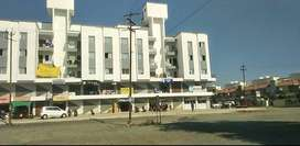 Brand New -- Ground Floor -- Road Facing -- Shop Available for Rent