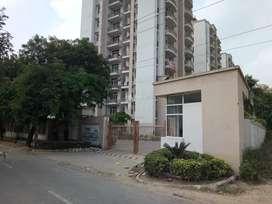 3 bhk flat(1695 sq ft)in Vardhmaan gardnia Sonipat