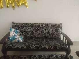 5 seater sofa set 5000