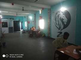 Online office work for girls  & boyes