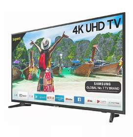 Sony imported led tv 5500 onwards discount sales