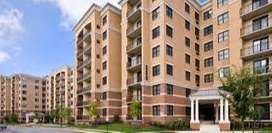 Flat for sale at 19.25laks