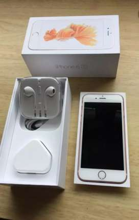 I phone 6 grey colour available