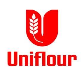 Sales Motoris Tepung Ayam Kentucky dan Tepung Pisang Crispy  Uniflour
