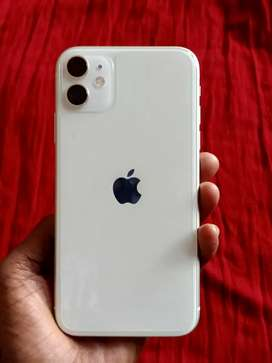 Good condition 11 128 GB