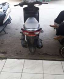 JUAL MOTOR BEKAS YAMAHA MIO MURAH