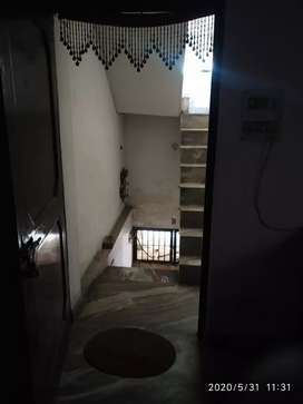 Room in PANDAV NAGAR Delhi near laxmi Nagar
