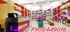 Ground Floor shop Deeptens 33 at prime location Near SBI Atm Anara