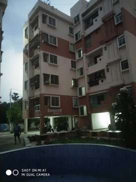 3 BHK FLAT at Sale. NEED TO SELL URGENTLY
