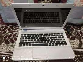 I want to sale my Sony laptop in good condition