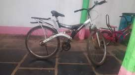 2cycles for sale