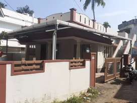 House Apartment Rent Family Bachelors Perumbavoor Ponjassery