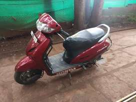 Bike for sell