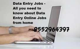 Internet base work as part time internet home based jobs
