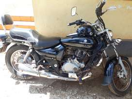 good condition . 220 cc .
