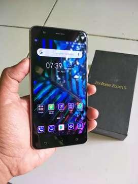 Asus Zenfone Zoom S 4/64