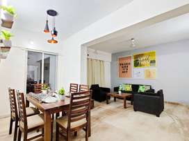 *ZERO BROKERAGE* I PREMIUM ACCOMMODATION | IN GOREGAON EAST