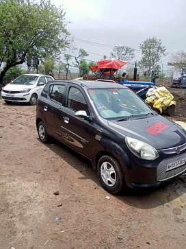 Good condisan new insorens new tayar new betry ful oregnal car