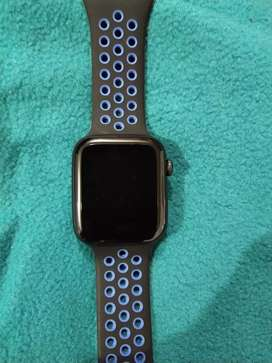 Series 4 android watch