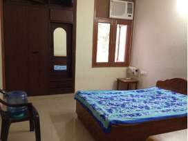 Independent Fully Furnished Apartments for Rent in Opp GIP Mall