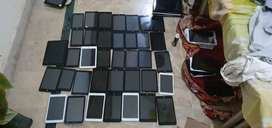 Android and windows dual Os tablets
