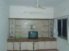 Only 2 Room-No -Kitchen