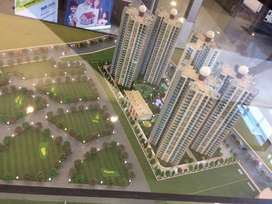 Invest in Flats-2BHK(1137 sqft) in Greater Noida-16
