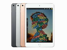 Apple IPad Mini 5 64gb and 256gb Available...