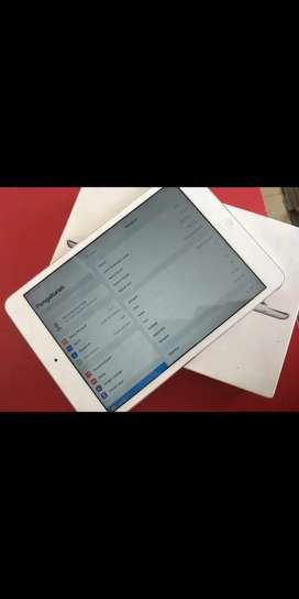 Ipad mini 2 64gb wifi cell