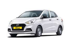 2021 Hyundai Xcent Prime T+ now available!