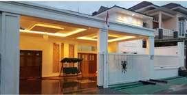 Dijual Rumah Baru Jagakarsa Jakarta