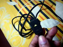Mobile Charger for Samsung