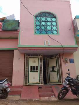 Want to sell house