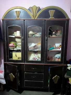 Complete Furniture for sale
