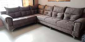 New rackron sofa in just 29999