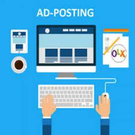 Online Earning jobs Staff required for online work