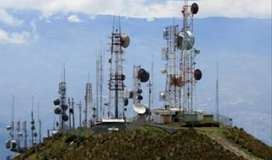 4g 5g networking tower jobs available
